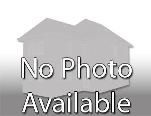KV444 cottage 4 persons VIP