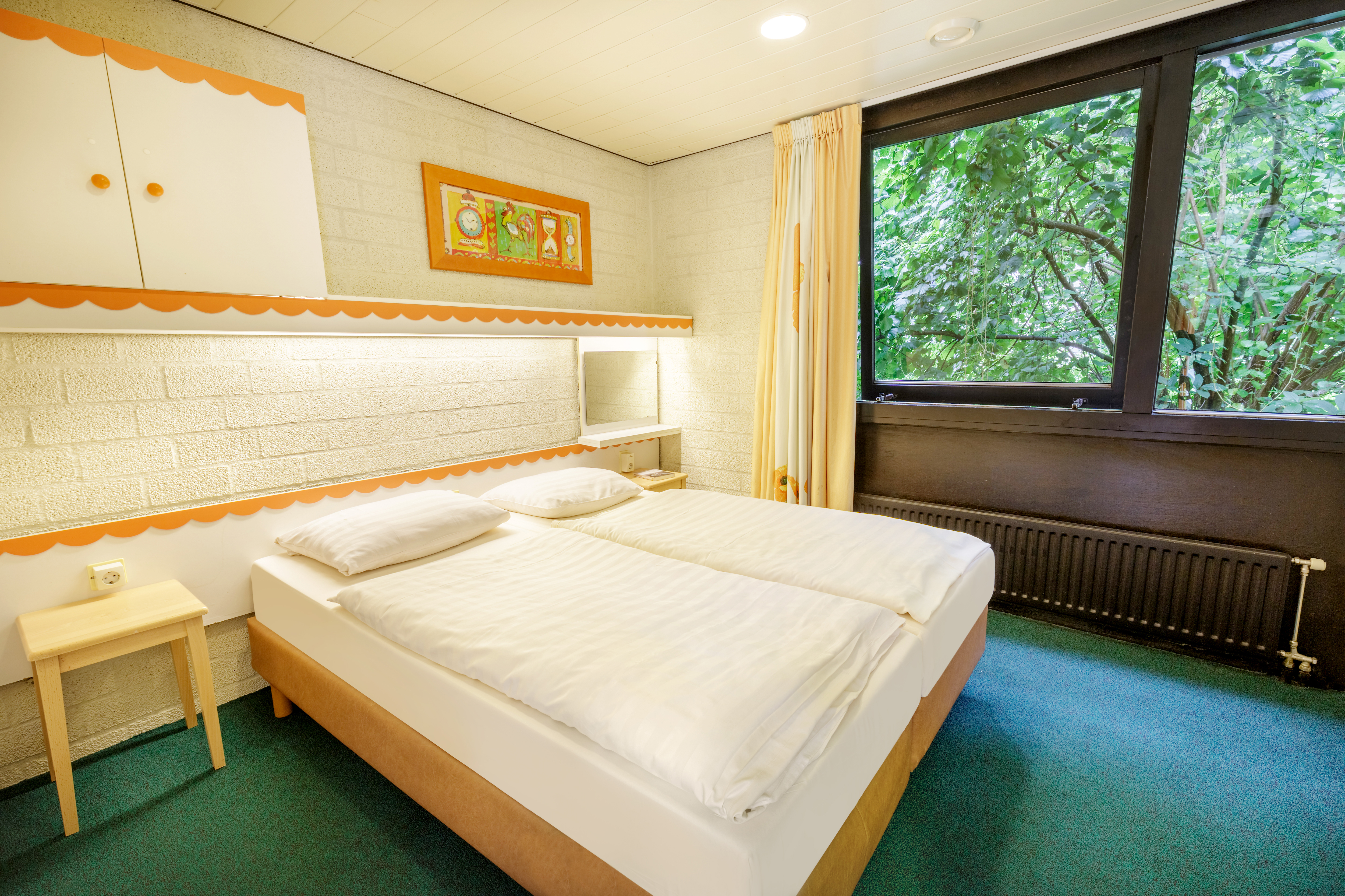 md39-cottage-6-persons-comfort