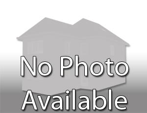 Ferienhaus Komfort 6-Personen-Ferienhaus im Ferienpark Landal Heihaas - In waldreicher Umgebung (2511642), Putten, Veluwe, Gelderland, Niederlande, Bild 9